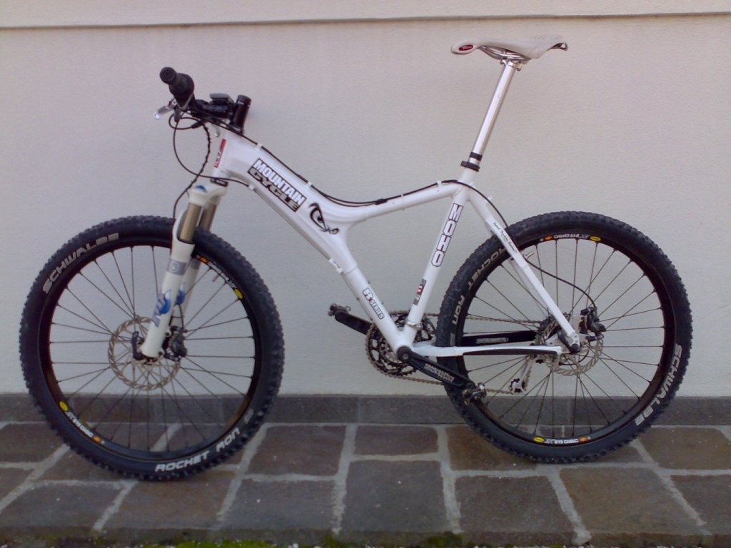 Mountain Cycle MOHO Rebirth-14022010221.jpg