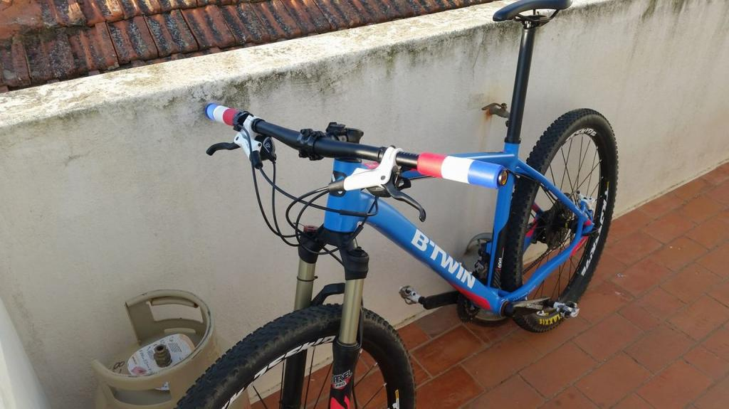 Post Pictures of your 27.5/ 650B Bike-14037446_10154300125396328_1754875205_o.jpg
