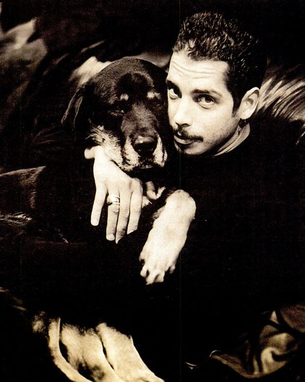 Chris Cornell, lead singer of Soundgarden and Audioslave, has died aged 52-140604-chris-cornell-1994.jpg