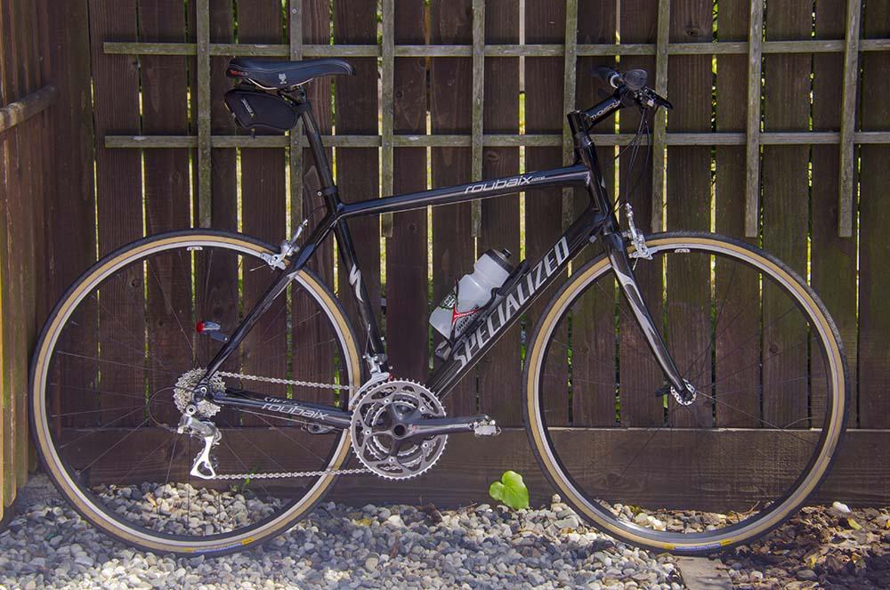 Convert my Roubaix to a flatbar commuter.-140610sirrus-7534.jpg