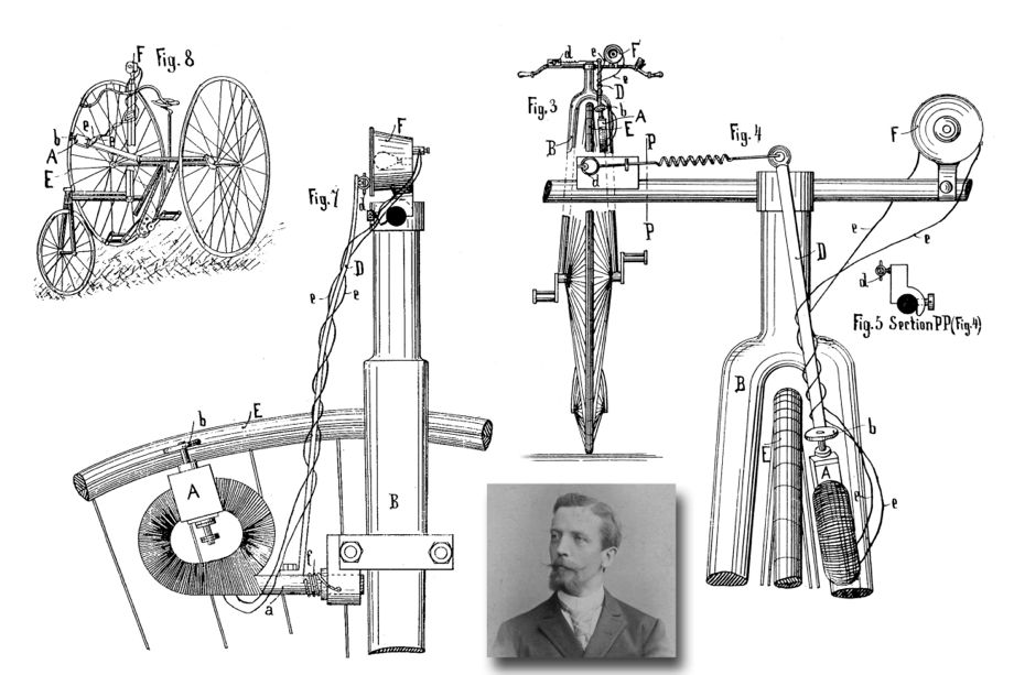 Bicycle Design: An Illustrated History-140718_eye_bicycledesign9201.jpg
