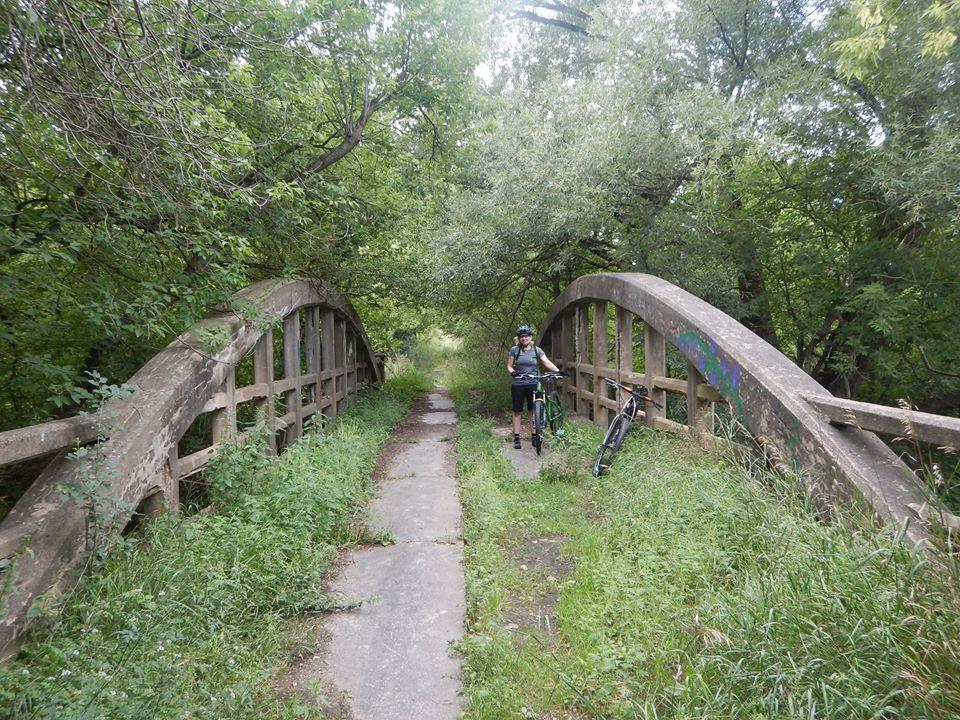 Bridges of Eastern Canada-14095967_1798693123708464_5578898880551278867_n.jpg