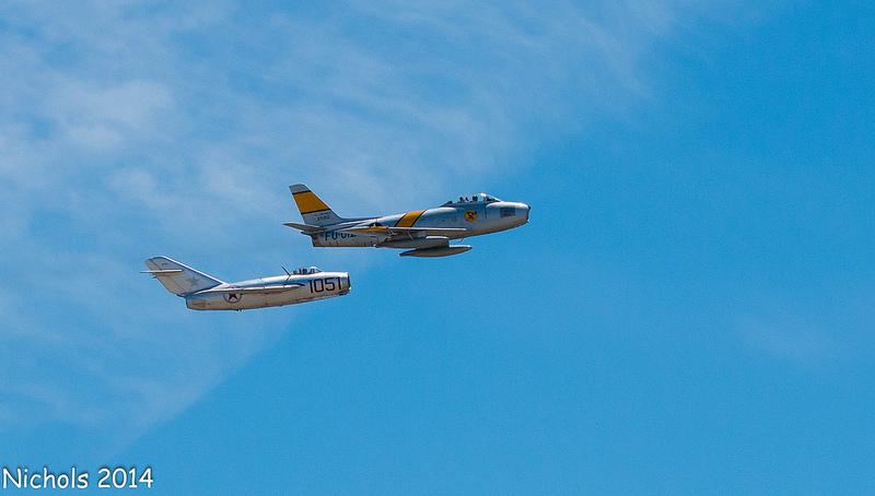 Airshow photography...-14096074406_5e1b2efcfa_c.jpg