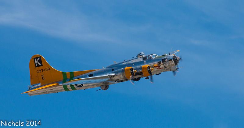 Airshow photography...-14107279141_d239a252b2_c.jpg