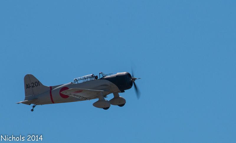 Airshow photography...-14107307511_f94d44e021_c.jpg