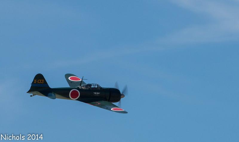 Airshow photography...-14107494152_717cb1ffa0_c.jpg