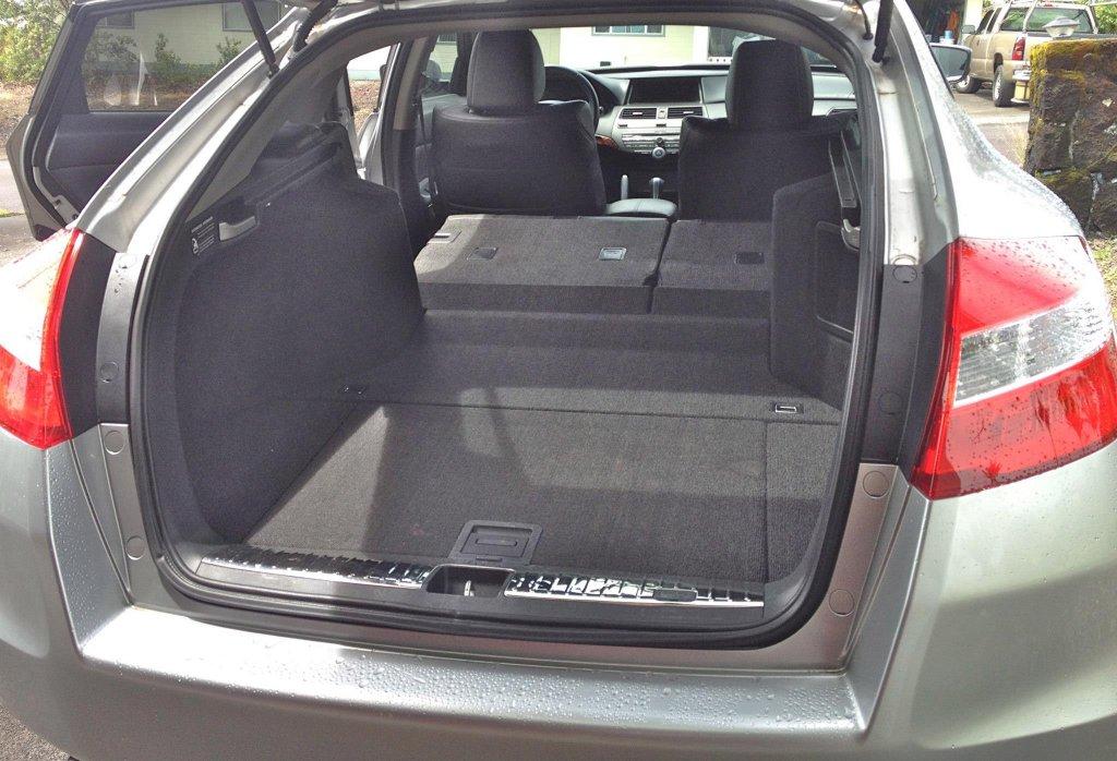 Honda Crosstour as a MTB vehicle-1410856_10200787376476263_1324833254_o.jpg