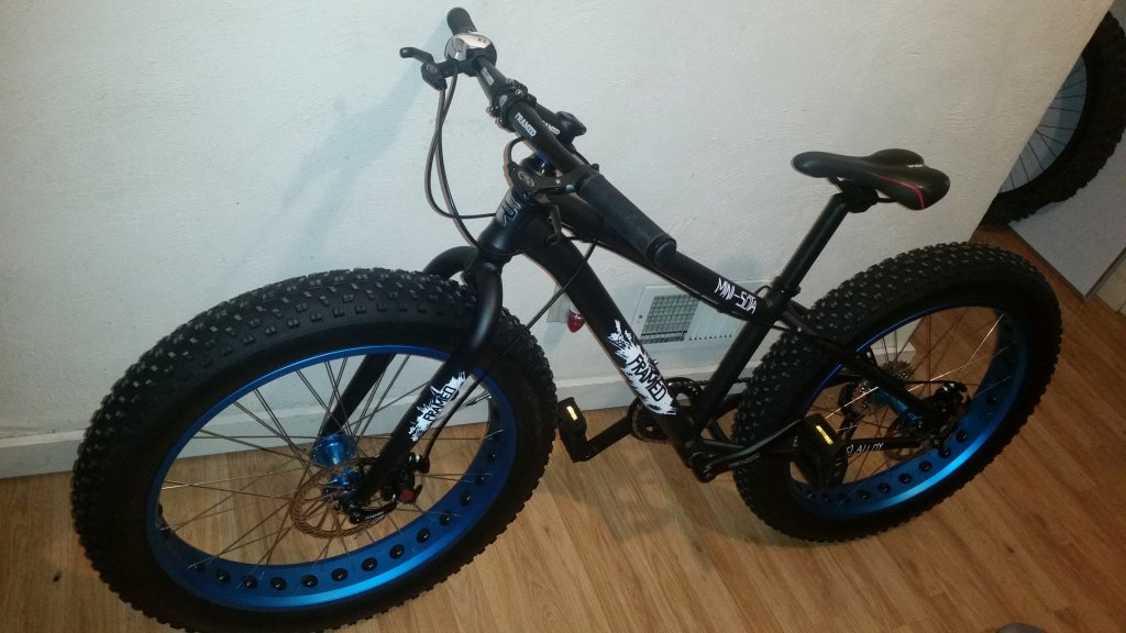 Fatbikes under 00 bucks-1418222614329.jpg