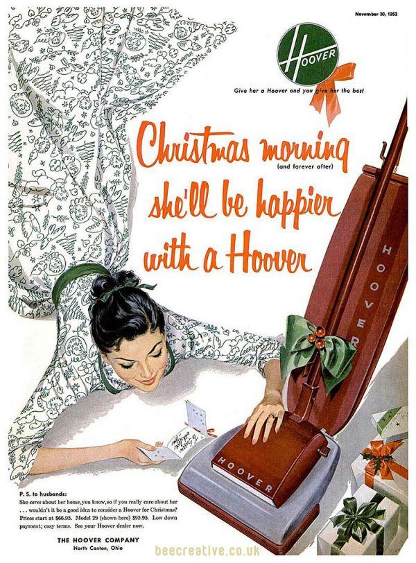 Ho Ho Ho!-1418257698-6.jpg