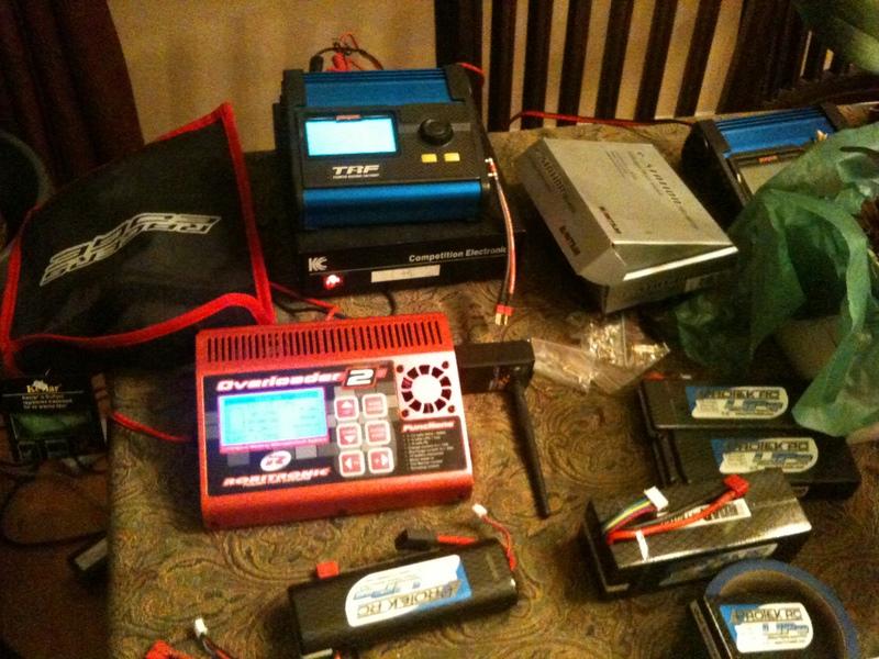 DIY batteries for MagicShine-1419.jpg