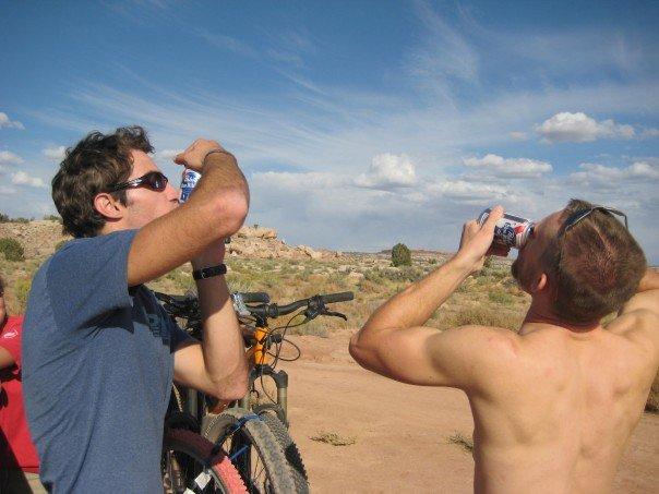 Beer And Bikes: Picture thread-141_6722510777_506810777_382967_533_n.jpg