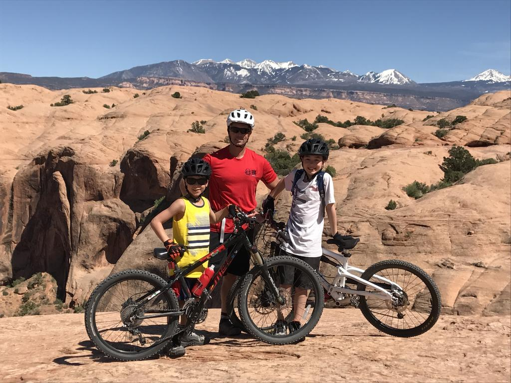 Kid's Mountain or Road Bike Ride Picture Thread-142.jpg