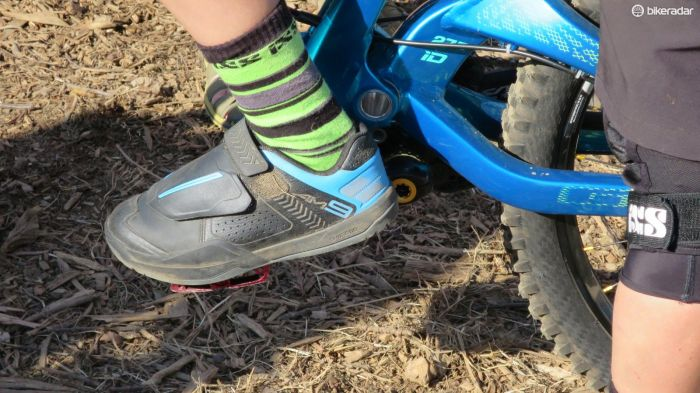 New Shimano AM9 shoes?-1427781512117-1t95s7a3jrd9l-700-80.jpg