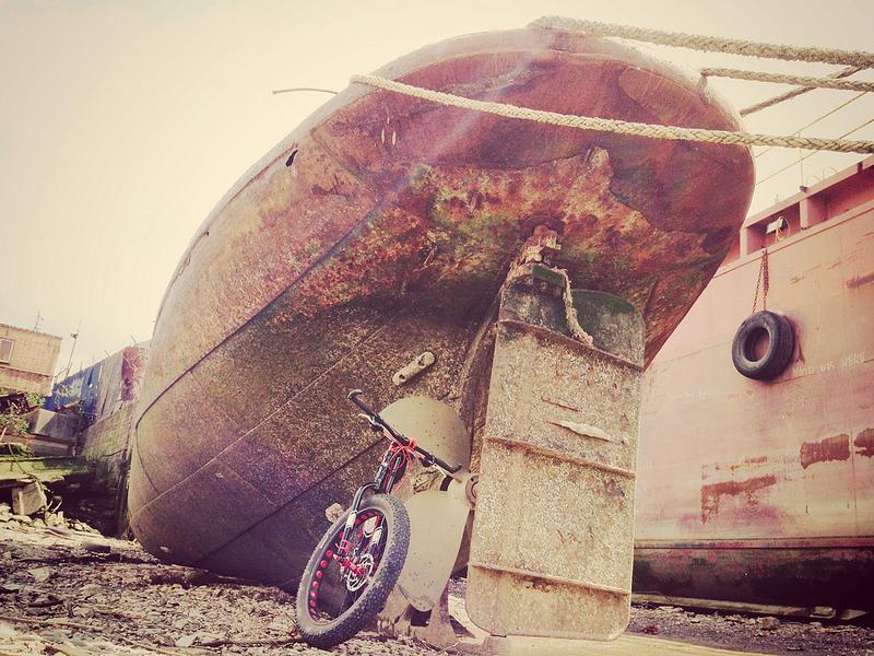 Daily fatbike pic thread-14286918948_1905dbe506_c.jpg