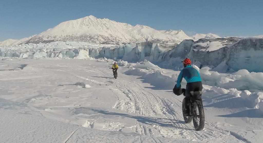 Knik Glacier Ride-143.jpg