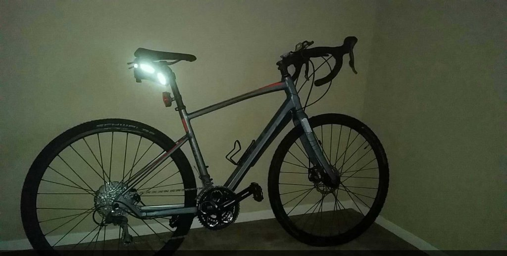 Post your 'cross bike-1435772708066.jpg