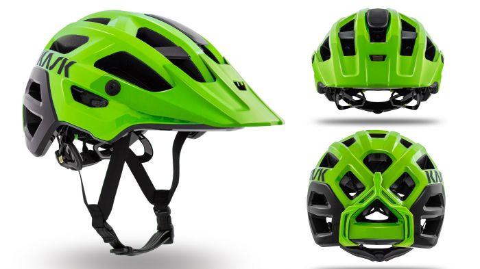 Anyone tried out the new Kask Rex Helmet ?-1439218618549-ee15kdt9y03y-700-80.jpg