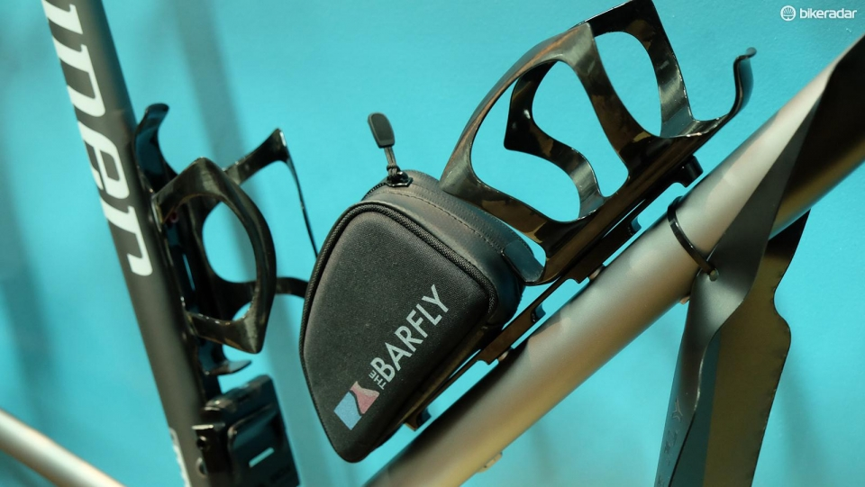 Need a mountain biking backpack. Not a water one!-1442961432731-1daf57jswqll2-960-540.jpg