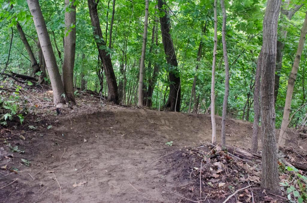 Philly Pumptrack Trail Extension Workday, Sunday 16 Oct, 9am-14435411_1326057070768342_6376867032188002173_o.jpg