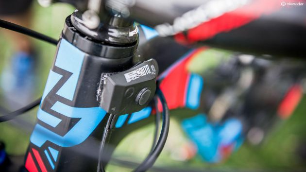 I rode Lapierre e:i shock all summer, verdict: HORROR-1446143330715-1getjt1sth3ms-630-80.jpg