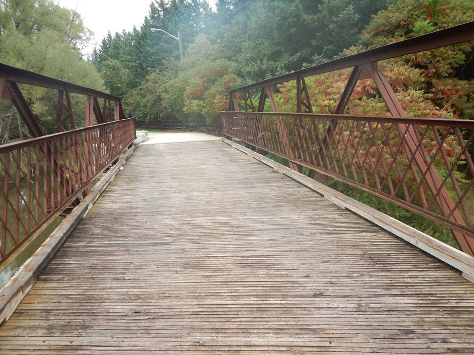 Bridges of Eastern Canada-14484985_1816622575248852_5503924981289217906_n-1-.jpg