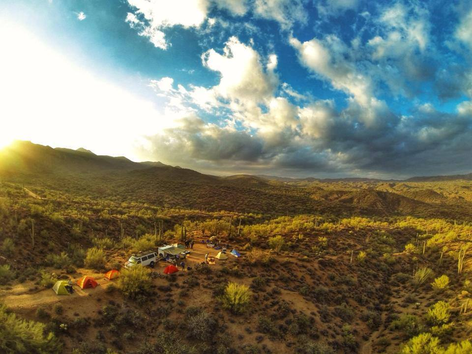 Arizona Trail!-1450162_10152037313302556_1521586753_n.jpg