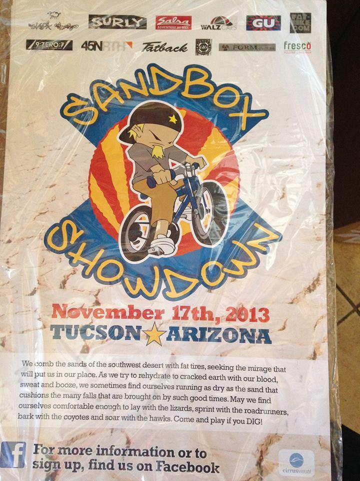 Sandbox Showdown Fat Bike race in Tucson Az-1450215_10152001191818767_1781208873_n.jpg