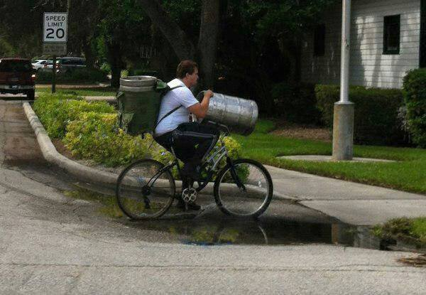 What Can You Carry on Your Bike?-14516529_1225250374204661_1071906106799489367_n.jpg