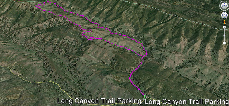 Long Canyon, March 3, 2015-14517585321_dd254a7e84_c.jpg