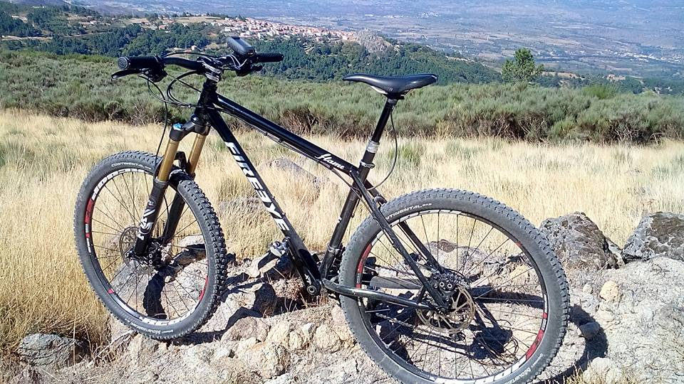 The All Mountain Hardtail Thread. Post up yours.-14595754_10209944014893453_9213628070670580377_n.jpg