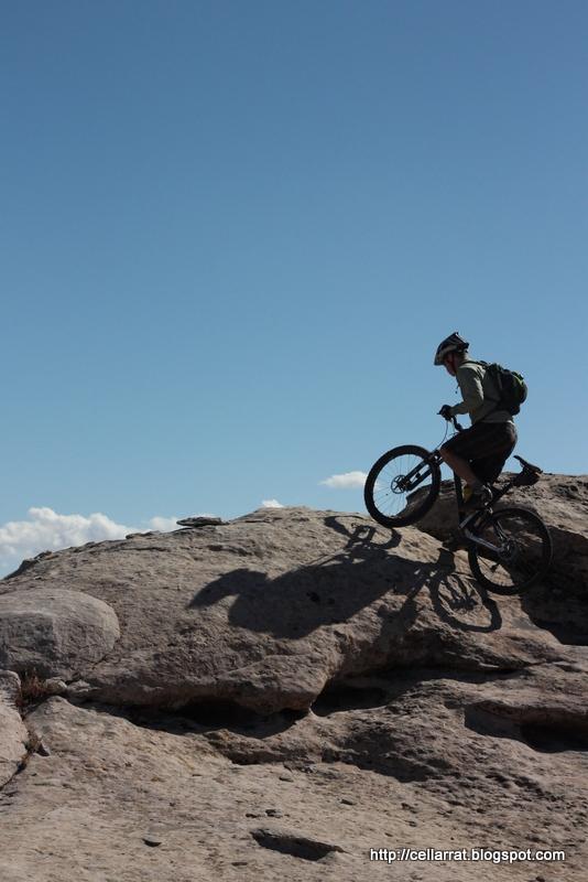 Big boulder passion.-146.jpg