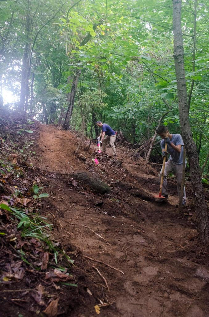 Philly Pumptrack Trail Extension Workday, Sunday 16 Oct, 9am-14608750_1326055467435169_452018979820938827_o.jpg