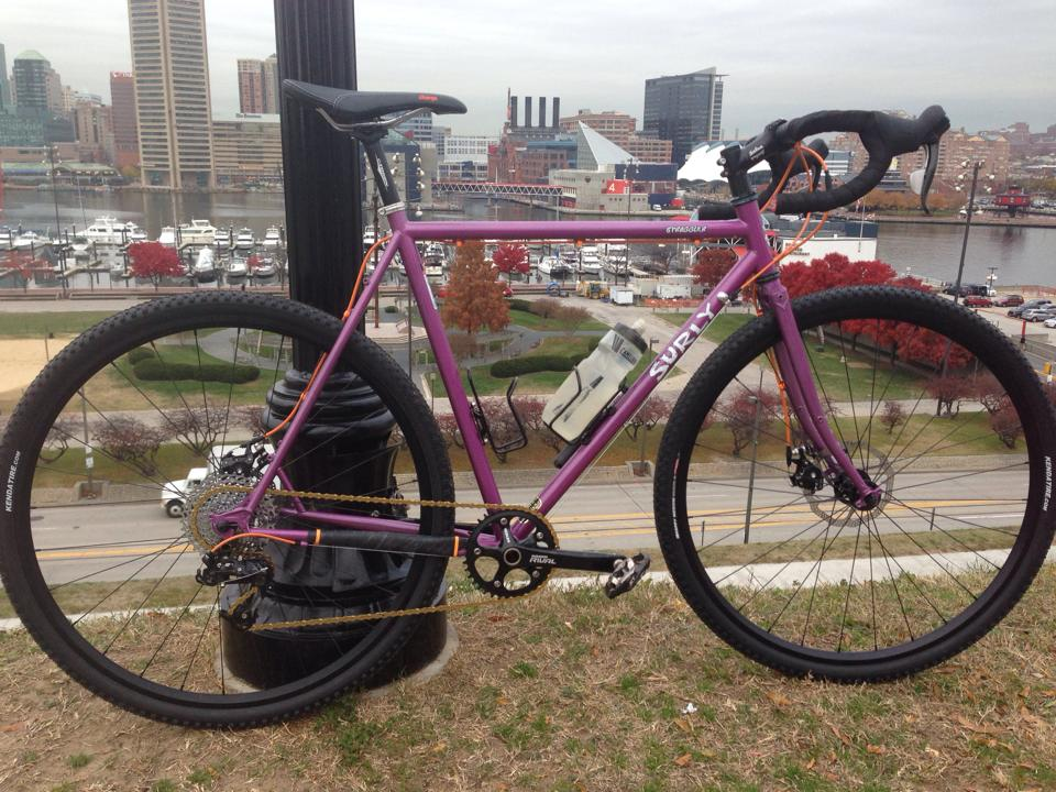 Surly Straggler Ordered.  Help me with the Build!-1461759_10101153486680368_704209379_n.jpg