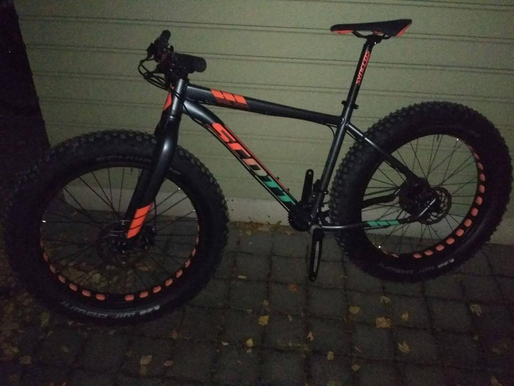 New Scott fat bike: Big Jon-14646706_1504316539584480_1336830793_o.jpg