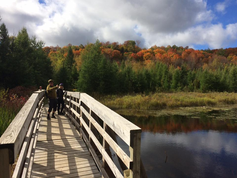 Collingwood (3 stage/Kolapore) Ride Buddy/Guide/Group July 7-9-14666124_10154756313744170_3122378771175975524_n.jpg