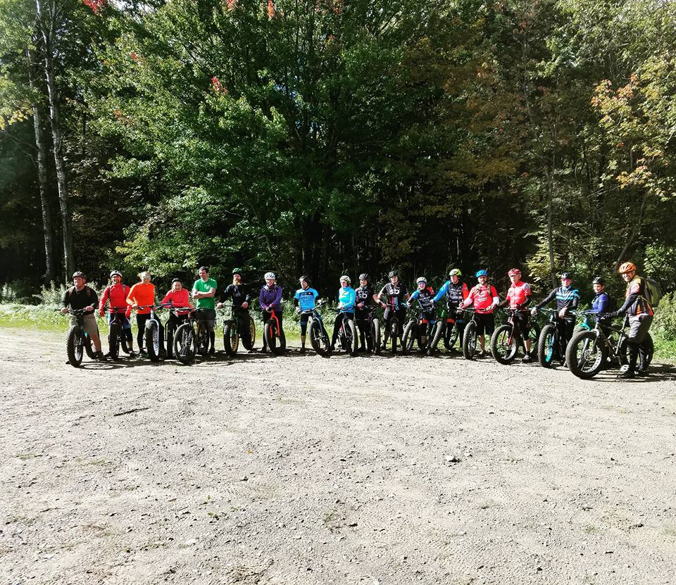 Fat bike ride - 10/9 - Winona State Forest-14666310_10208810063667023_8106367945646239260_n.jpg