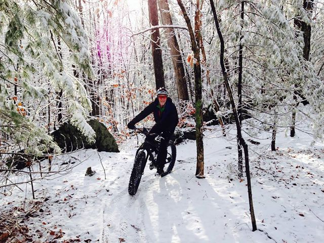 Ok so I am going to look at fat bikes-1468517_695491430463931_586100617_n.jpg