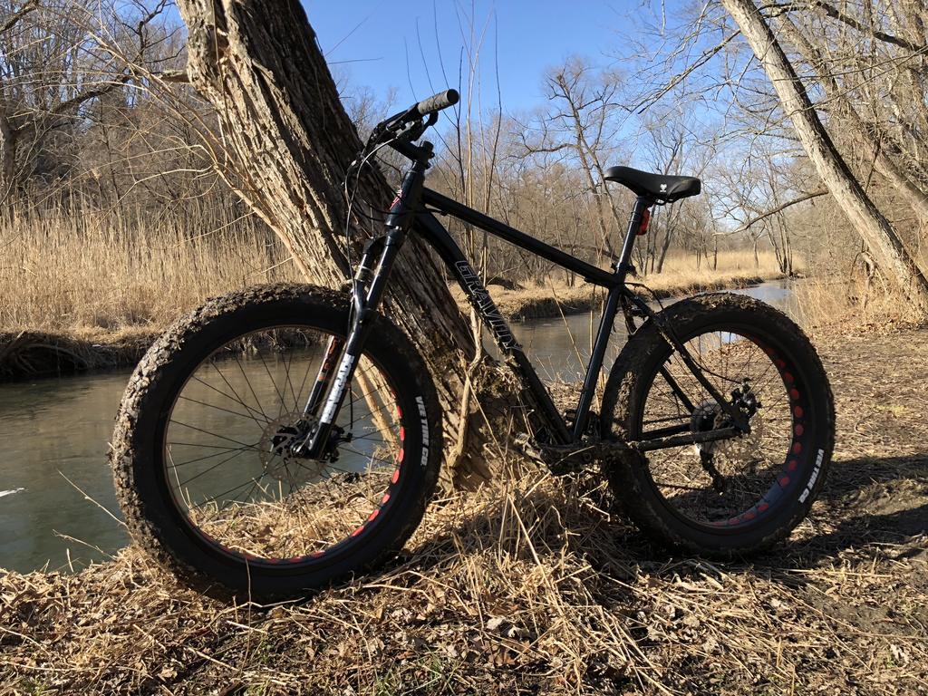 Daily fatbike pic thread-1469d660-9807-400b-ab24-e45134b9c3e6.jpg