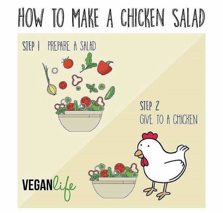 Vegetarian / Vegan / Raw recipes & chat-14705711_808886292587817_432509336906819849_n.jpg