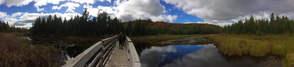 Bridges of Eastern Canada-14707995_10154756313794170_7542298361923513531_o.jpg
