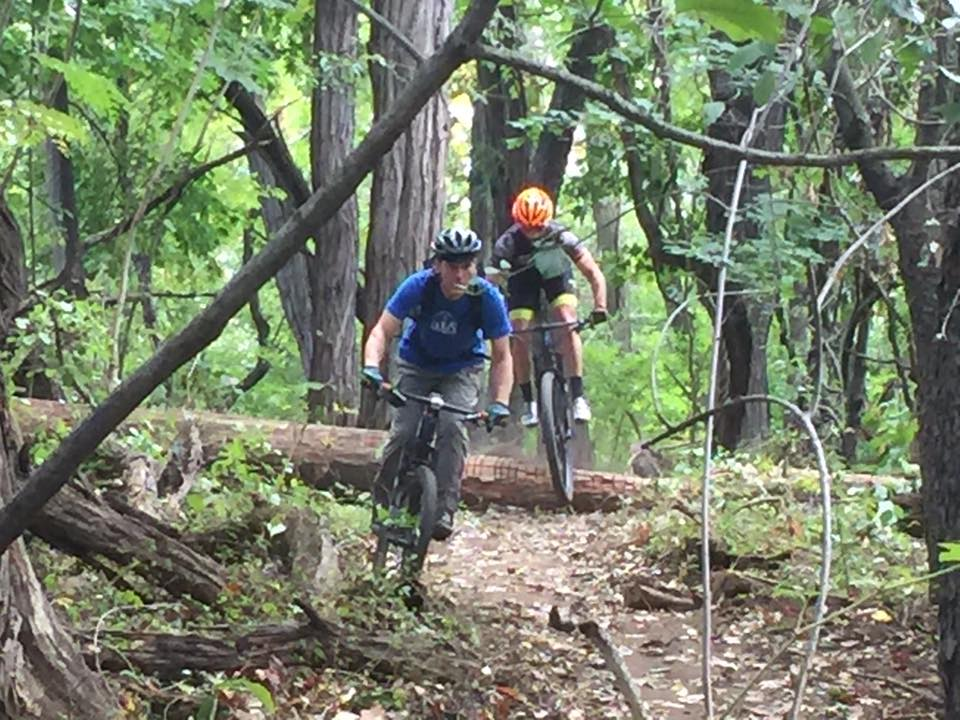 Philly Pumptrack Trail Extension Workday, Sunday 16 Oct, 9am-14713595_1338559926184723_337153208853868585_n.jpg
