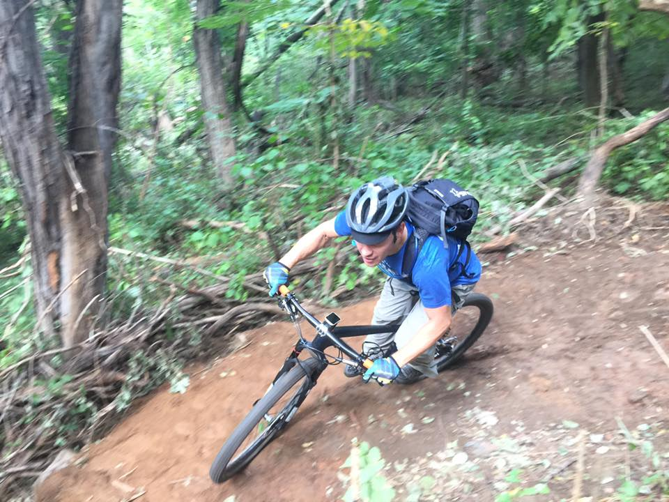 Philly Pumptrack Trail Extension Workday, Sunday 16 Oct, 9am-14713786_1338559979518051_3753978032234273123_n.jpg