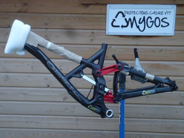 Jedi downtube rigid protection anyone?-1471802_324366854368522_1859757362_n.jpg