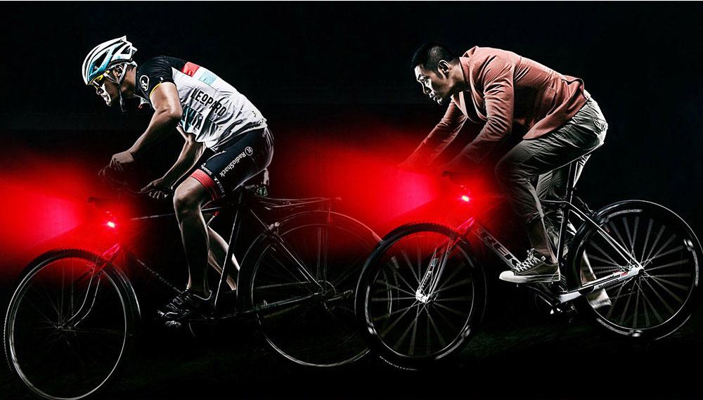 New cheap-o Chinese LED bike lights 2017-1472628282611645.jpg