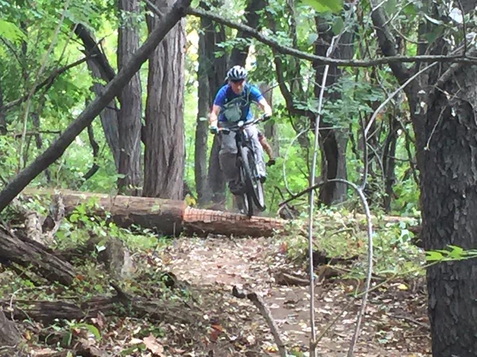 Philly Pumptrack Trail Extension Workday, Sunday 16 Oct, 9am-14732408_1338559919518057_3496313459407494878_n.jpg