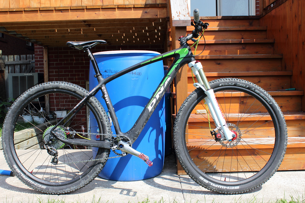 Post Pictures of your 29er-14764262346_042b12299a_b.jpg