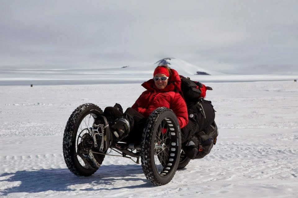 An Antartic bike ride unassisted to the South Pole-1477451_10153618054985370_1642957231_n.jpg