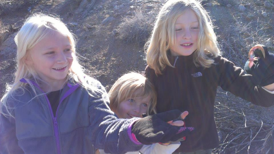Mesa Bike Park Workday - Dec 14 9am-1484122_10202704433272817_1375754917_n-1-.jpg