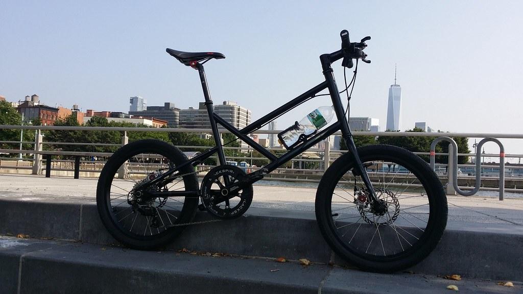 """Seeking 20"""" fun mini velo bike recommendations-14861475983_29c85b8f73_b.jpg"""