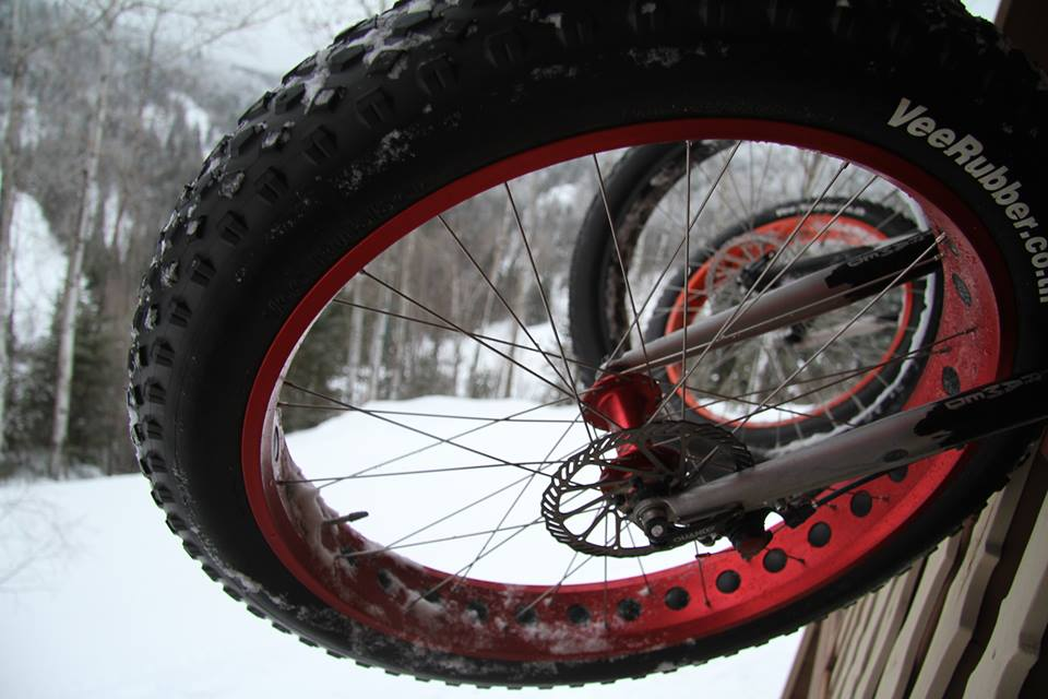 The Minnesota 1.0 and 2.0 Fatbikes-1488100_440064516121688_1318605915_n.jpg